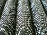 "Heat Exchanger Fin Tube,Stud Tube , 4""  sch40 , cs of stud material"