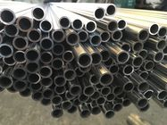Bright Annealed stainless steel tube, ASTM A213 TP304 TP304L TP316L TP316Ti TP321 TP347H
